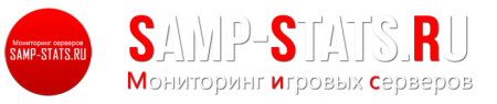 SAMP-STATS Engine (Мониторинг SAMP Серверов) Рабочий без ошибок